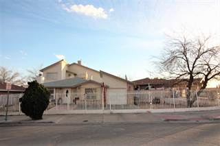 Residential Property for sale in 11940 PICASSO Drive, El Paso, TX, 79936