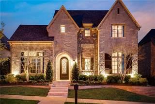 Single Family for sale in 6620 Josephine Street, Plano, TX, 75024