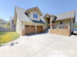 Single Family for sale in 389 Point Ideal Drive, Lake Cowichan, British Columbia