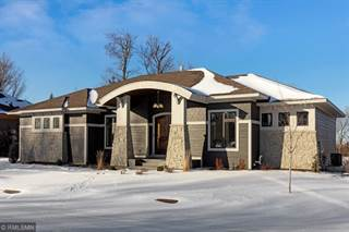 Single Family for sale in 2936 Preserve Boulevard, Prior Lake, MN, 55372