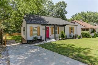 Single Family for sale in 1860 S Gordon Street SW, Atlanta, GA, 30310
