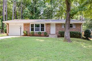 Single Family for sale in 3857 Captain Drive, Chamblee, GA, 30341