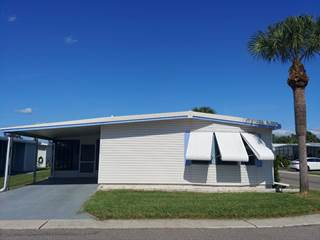 Other Real Estate for sale in 1071 Donegan Rd, 1374, Largo, FL, 33771