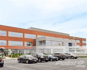 Office Space for rent in MedStar Bel Air - Suite 275, Bel Air South, MD, 21015