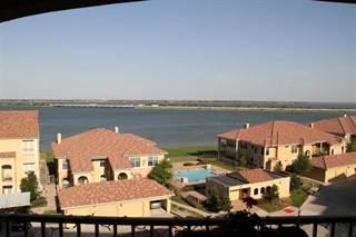 Condo for sale in 2141 PORTOFINO Drive, Rockwall, TX, 75032