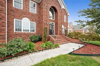 Single Family for sale in 1366 Simon Drive, Chesapeake, VA, 23320