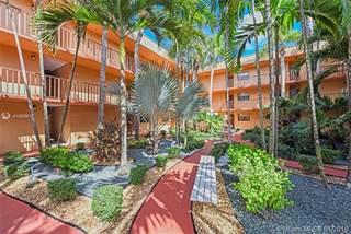 10815 Sw 112th Ave 201 Miami Fl