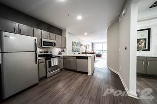 Apartment For Rent In The Muse At SoCo   C1, Austin, TX, 78704