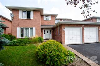 Residential Property for sale in 29 Northumberland , Quinte West, Ontario