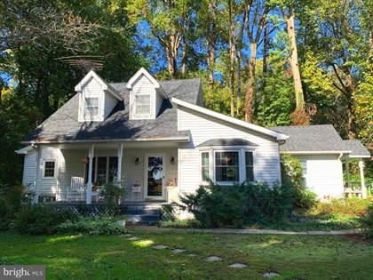 Residential Property for sale in 8104 DETOUR RD, Denton, MD, 21629