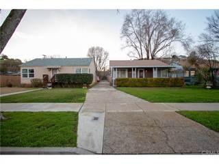 Single Family for sale in 621 Vine Street, Paso Robles, CA, 93446