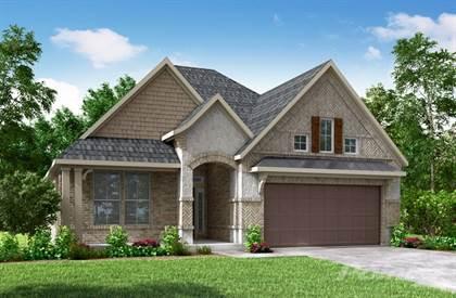 Singlefamily for sale in 104 Shore Hill Circle, La Porte, TX, 77571