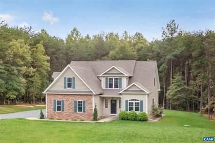 Residential Property for sale in 145 FOREST GLEN LN, Palmyra, VA, 22963