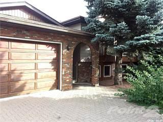 Residential Property for sale in 411 McGillivray STREET, Outlook, Saskatchewan