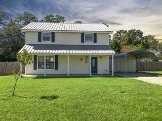 Single Family for sale in 109 Spanish Cove, Waveland, MS, 39576