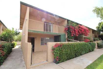Residential Property for sale in 6565 N 19TH Avenue 60, Phoenix, AZ, 85015