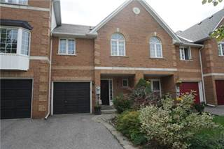 Photo of 5 Royal Chapin Cres, Richmond Hill, ON L4S1Z9