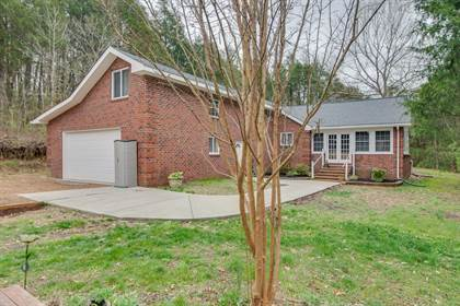 Residential Property for sale in 4950 Old Hickory Blvd, Nashville, TN, 37218