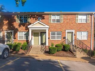 Condo for sale in 1511 Swallow, Brentwood, MO, 63144