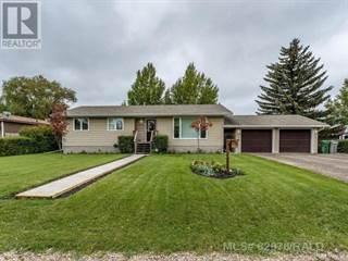 Single Family for sale in 214 3RD STREET WEST, Lashburn, Saskatchewan, S0M1H0