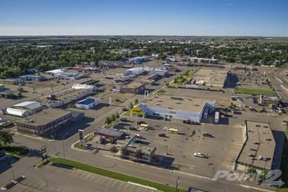 Retail Property for rent in 731 Alberta Street W, Brooks, Alberta, T1R 0