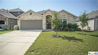Residential Property for rent in 1940 Heather Glen Drive, New Braunfels, TX, 78130