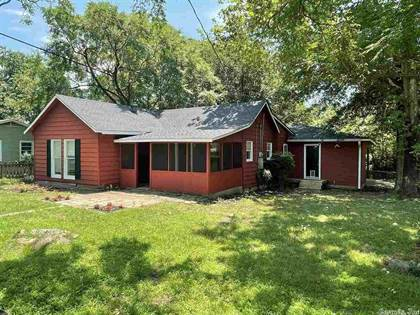 Residential Property for sale in 1318 E Woodruff Avenue, Sherwood, AR, 72120