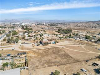 Homes For Sale In Mead Valley Ca