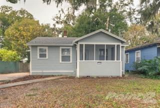 Residential Property for sale in 7330 Wilder Ave., Jacksonville, FL, 32208