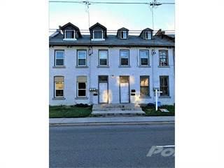 Multi-family Home for sale in 133-135 WELLINGTON Street N, Hamilton, Ontario, L8R 1N4