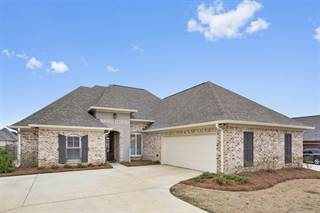 Single Family for sale in 107 SWEETBRIAR CIR, Canton, MS, 39046