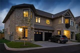 Single Family for rent in 101 MONTAUK PRIVATE, Ottawa, Ontario, K2C2B4