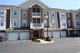 Condo for sale in 2241 Waterview Dr. 537, North Myrtle Beach, SC, 29582