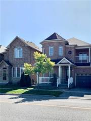 Residential Property for rent in No address available, Markham, Ontario, L6C3E2