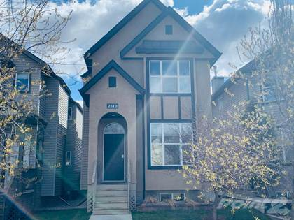 Residential Property for sale in 2510-17th Street SE, Calgary, Alberta, t2g3v9
