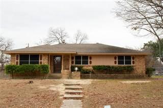 Single Family for sale in 6828 Shadymeadow Drive, Dallas, TX, 75232
