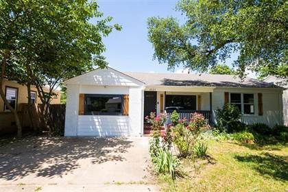 Residential Property for sale in 4025 E 26th Street, Tulsa, OK, 74114