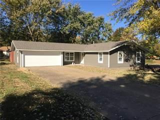 Single Family for sale in 115 Brenda  AVE, Lincoln, AR, 72744