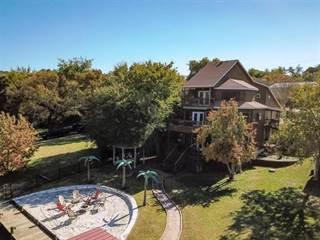Single Family for sale in 2420 Cedar Crest Drive, Granbury, TX, 76048