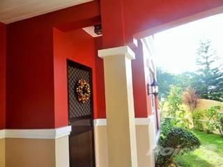 Apartment for sale in Citta Italia Roma, Mambog, Bacoor Cavite, Bacoor, Cavite
