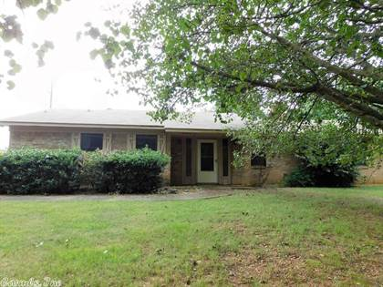 Residential for sale in 111 WASHINGTON Drive, Horatio, AR, 71842