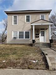 Multi-family Home for sale in 161 Clark Street, Bonner Springs, KS, 66012