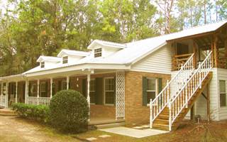 Single Family for sale in 747 CR 250, Mayo, FL, 32066