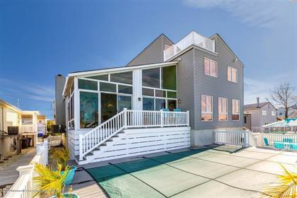 Residential Property for sale in 58 E Coral Drive, Brick, NJ, 08723