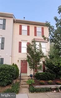 Residential Property for sale in 2179 S SHIRLINGTON ROAD, Arlington, VA, 22204