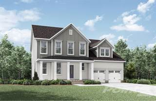 Single Family for sale in 1846 Sandoval Drive, Durham, NC, 27703