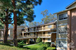 Apartment for rent in The Reserve at Carlsbad - 2 BR, 2 BA - Plan C, Carlsbad, CA, 92008