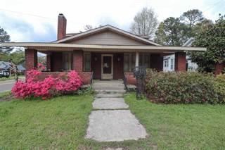Single Family for sale in 435 Arlington, Jackson, TN, 38301
