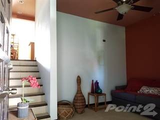 Residential Property for sale in Beach Village Dr, Humacao, PR, 00791