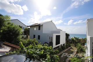 Residential for sale in Irma Damaged Pelican Key 2+bedroom, Sint Maarten